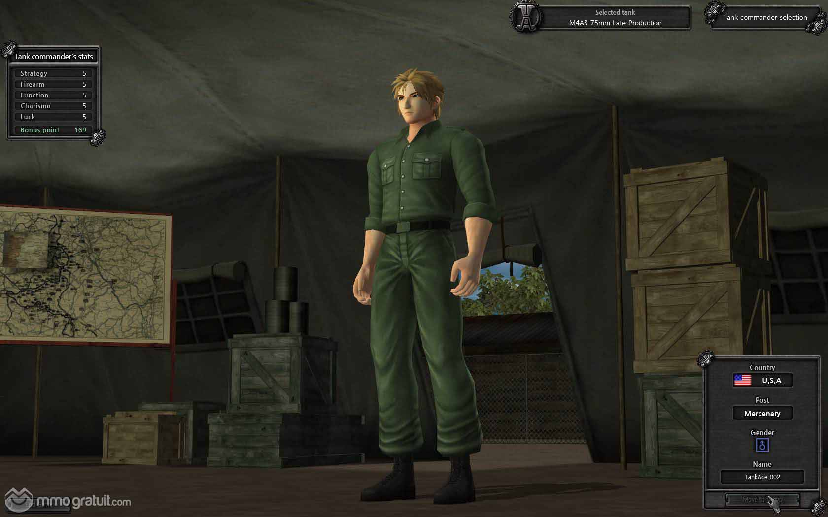 Cliquez sur l'image pour la voir en taille réelleNom : Tank Ace (2) copia.jpgAffichages : 36Taille : 96,1 KoID : 9679