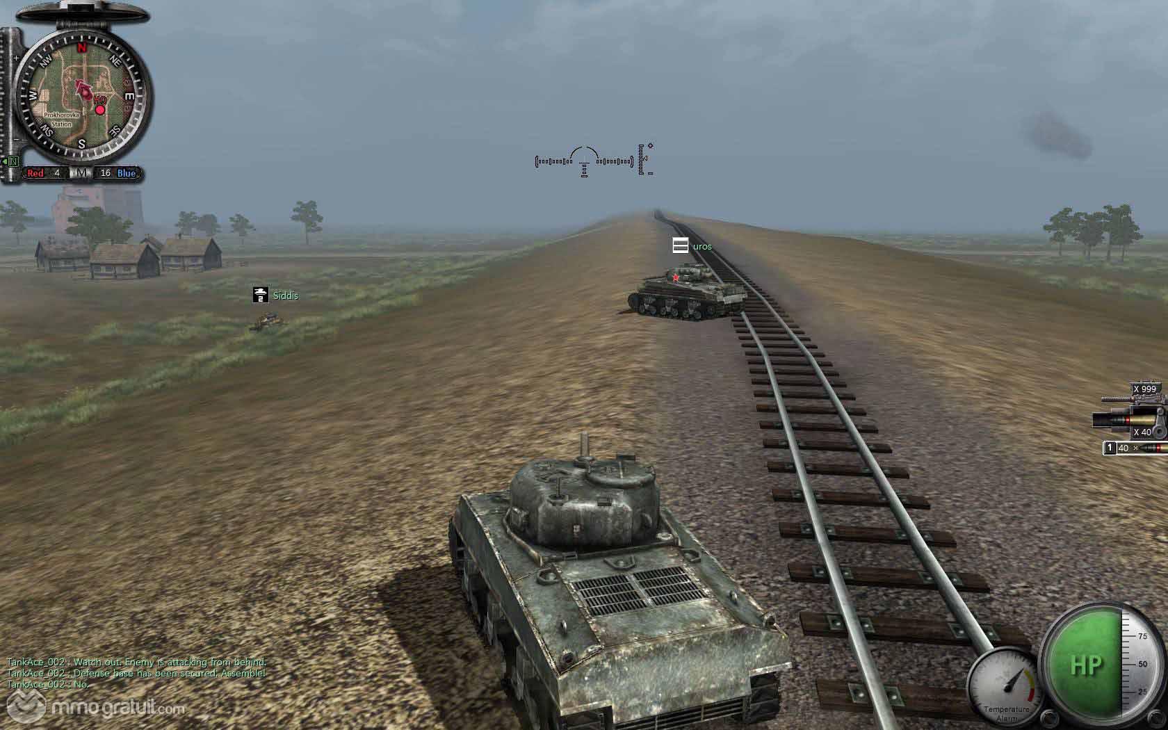 Cliquez sur l'image pour la voir en taille réelleNom : Tank Ace (19) copia.jpgAffichages : 34Taille : 145,3 KoID : 9680