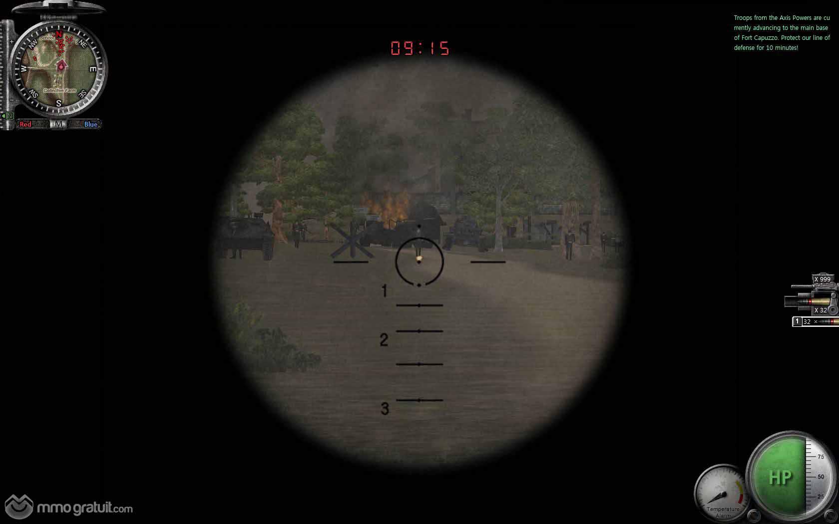 Cliquez sur l'image pour la voir en taille réelleNom : Tank Ace (22) copia.jpgAffichages : 40Taille : 71,4 KoID : 9681