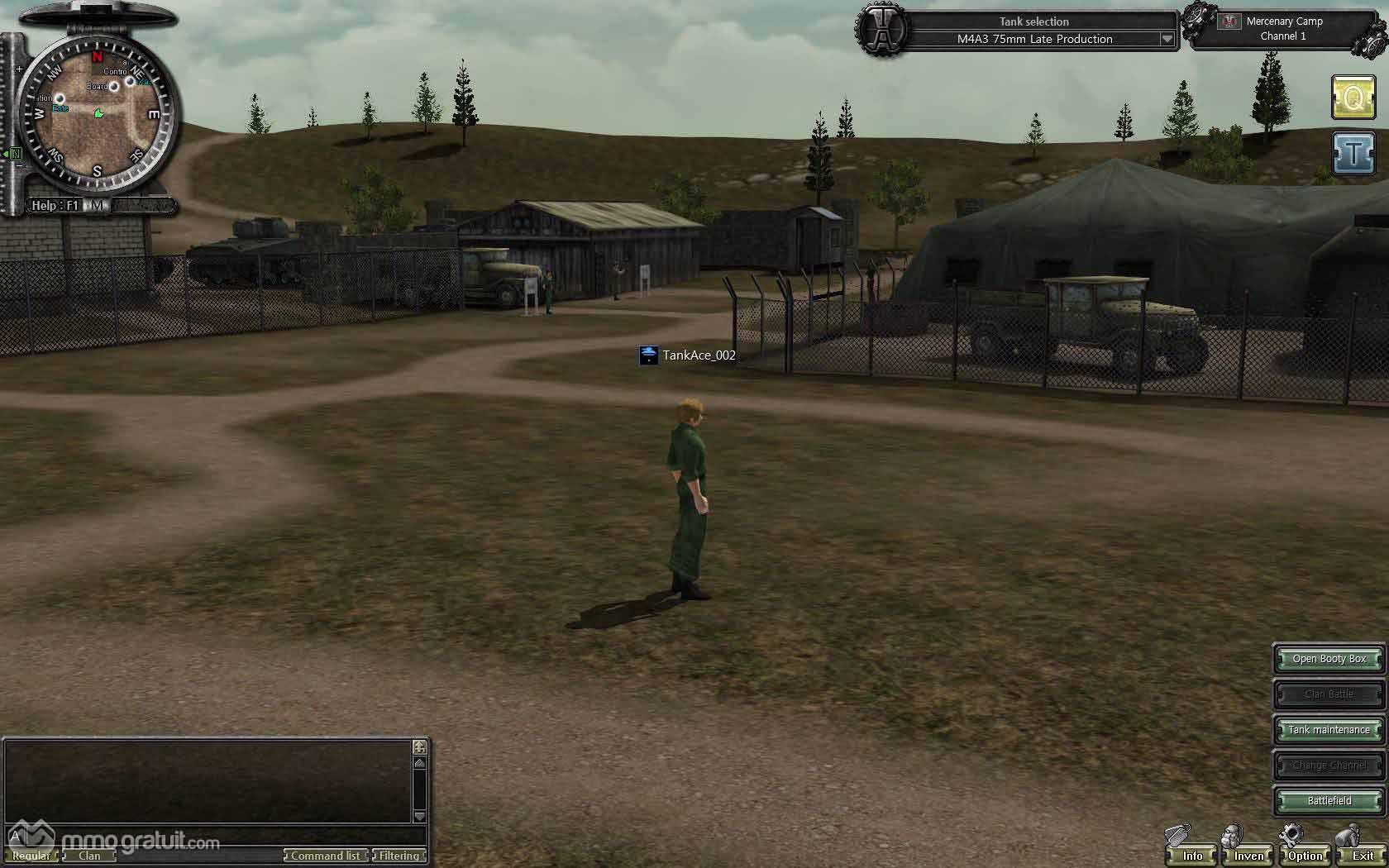 Cliquez sur l'image pour la voir en taille réelleNom : Tank Ace (5) copia.jpgAffichages : 43Taille : 137,3 KoID : 9682
