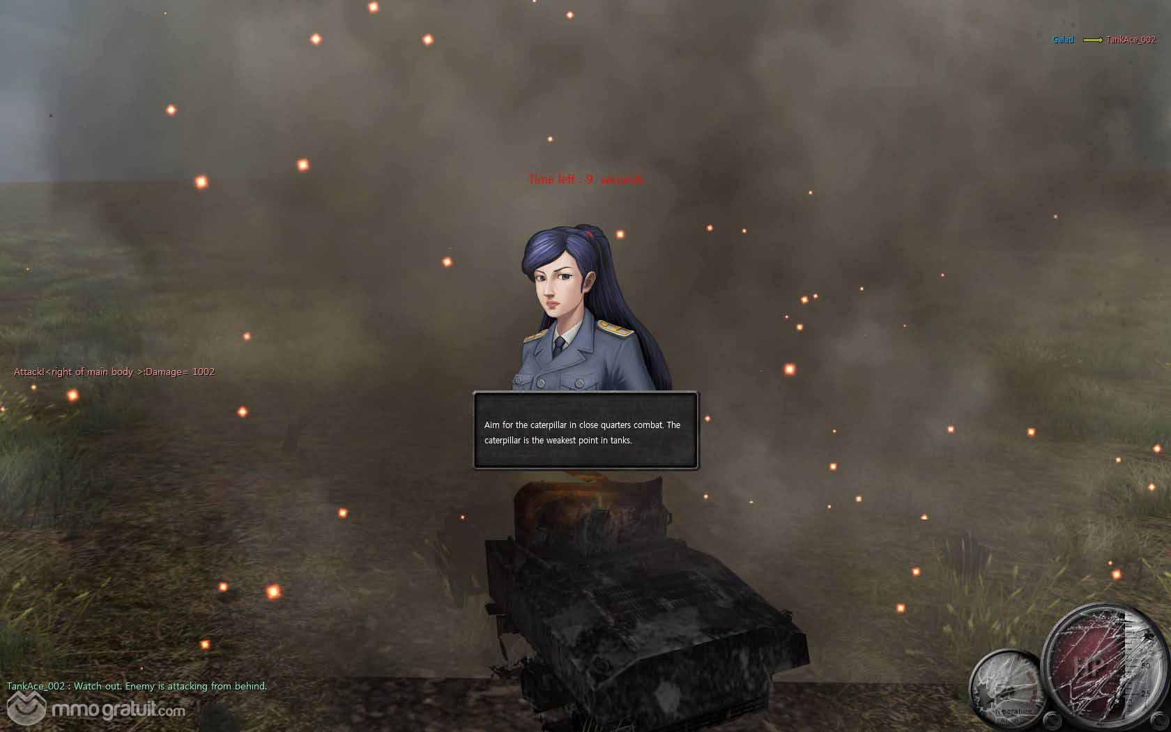Cliquez sur l'image pour la voir en taille réelleNom : Tank Ace (14) copia.jpgAffichages : 35Taille : 84,7 KoID : 9683