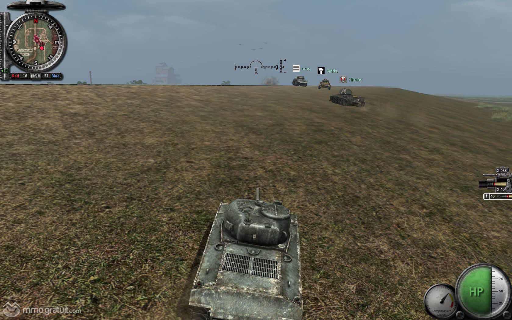 Cliquez sur l'image pour la voir en taille réelleNom : Tank Ace (11) copia.jpgAffichages : 44Taille : 152,0 KoID : 9684
