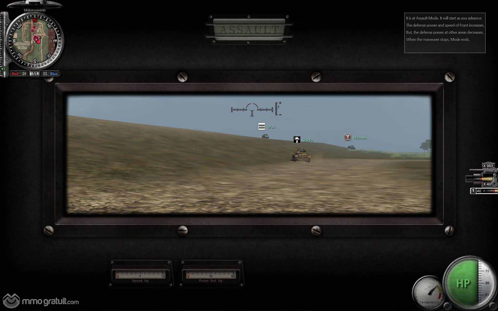 Cliquez sur l'image pour la voir en taille réelleNom : Tank Ace (9) copia.jpgAffichages : 44Taille : 93,4 KoID : 9685