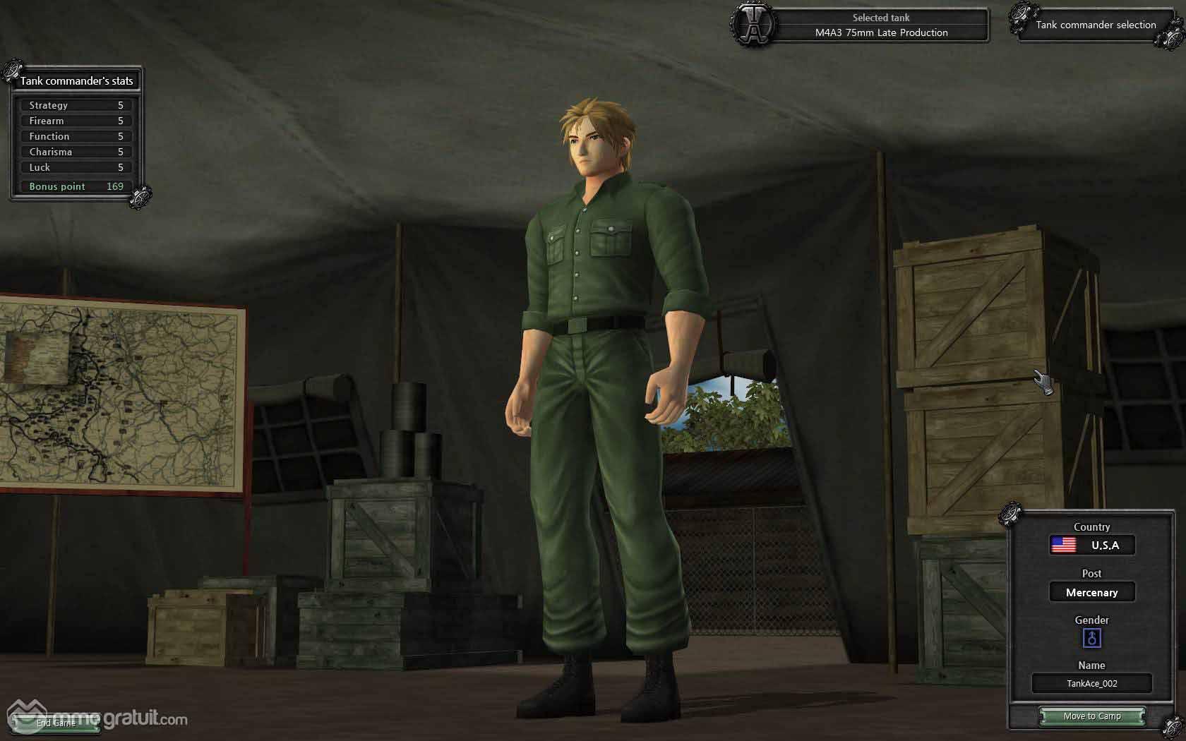 Cliquez sur l'image pour la voir en taille réelleNom : Tank Ace (1) copia.jpgAffichages : 41Taille : 97,7 KoID : 9686