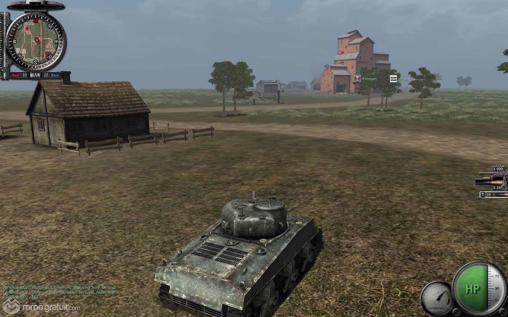 Cliquez sur l'image pour la voir en taille réelleNom : Tank Ace (16) copia.jpgAffichages : 43Taille : 146,2 KoID : 9687