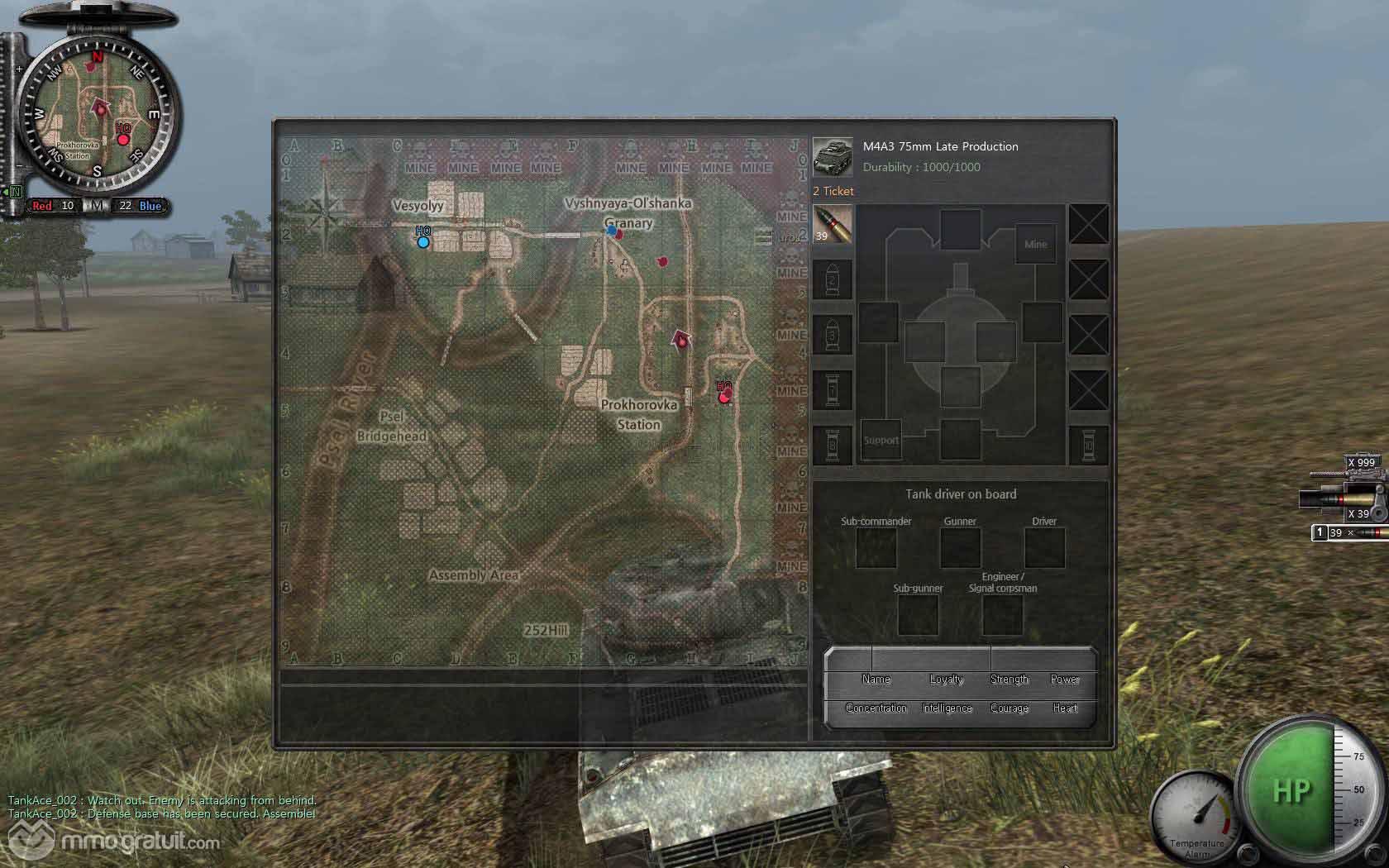 Cliquez sur l'image pour la voir en taille réelleNom : Tank Ace (15) copia.jpgAffichages : 40Taille : 159,0 KoID : 9689