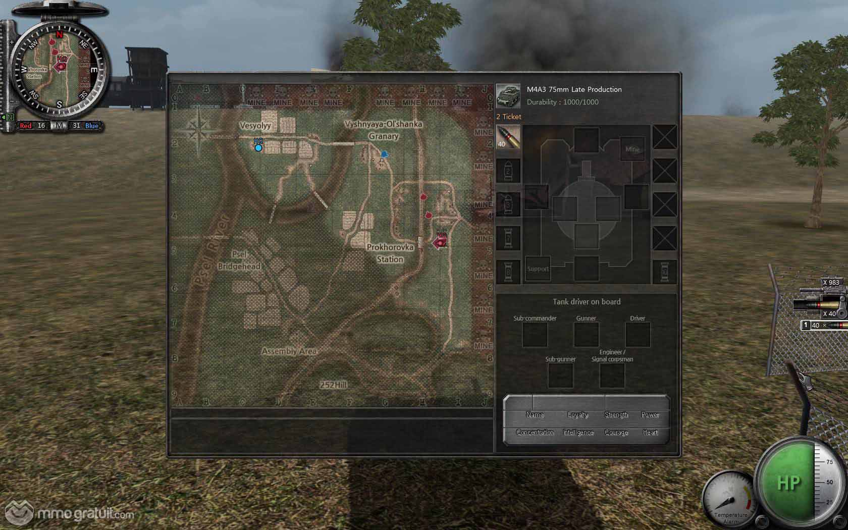 Cliquez sur l'image pour la voir en taille réelleNom : Tank Ace (8) copia.jpgAffichages : 37Taille : 166,3 KoID : 9690