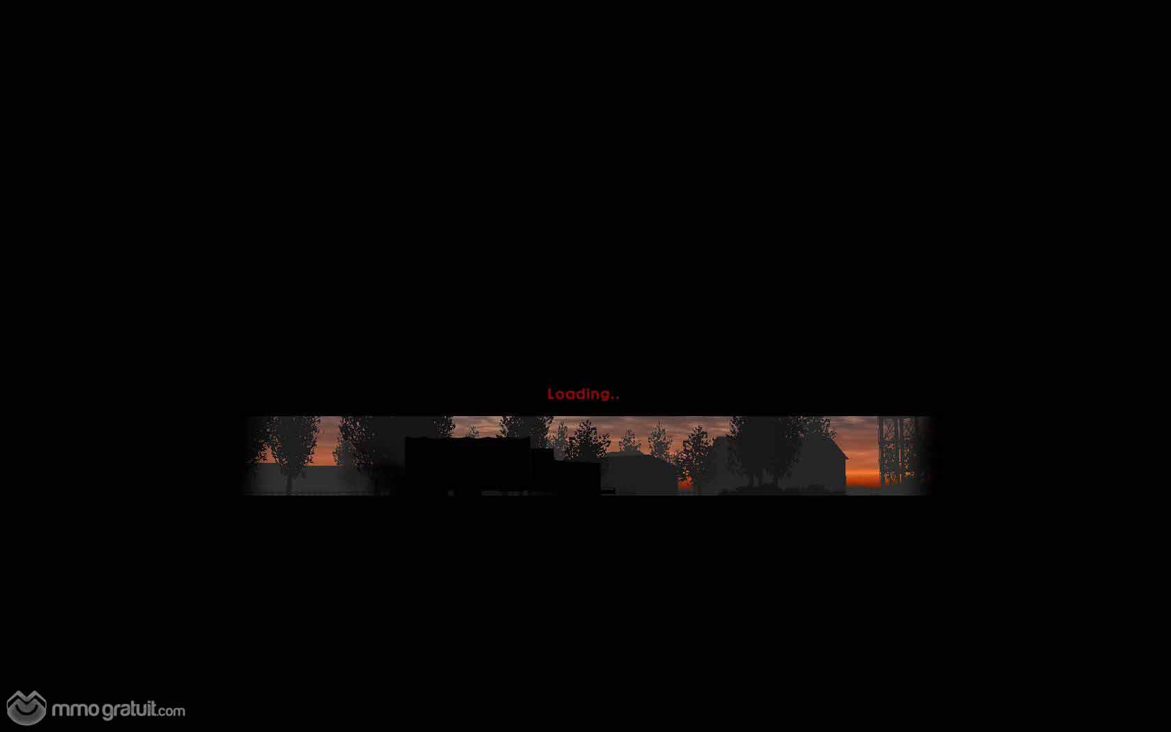 Cliquez sur l'image pour la voir en taille réelleNom : Tank Ace (4) copia.jpgAffichages : 40Taille : 47,9 KoID : 9691