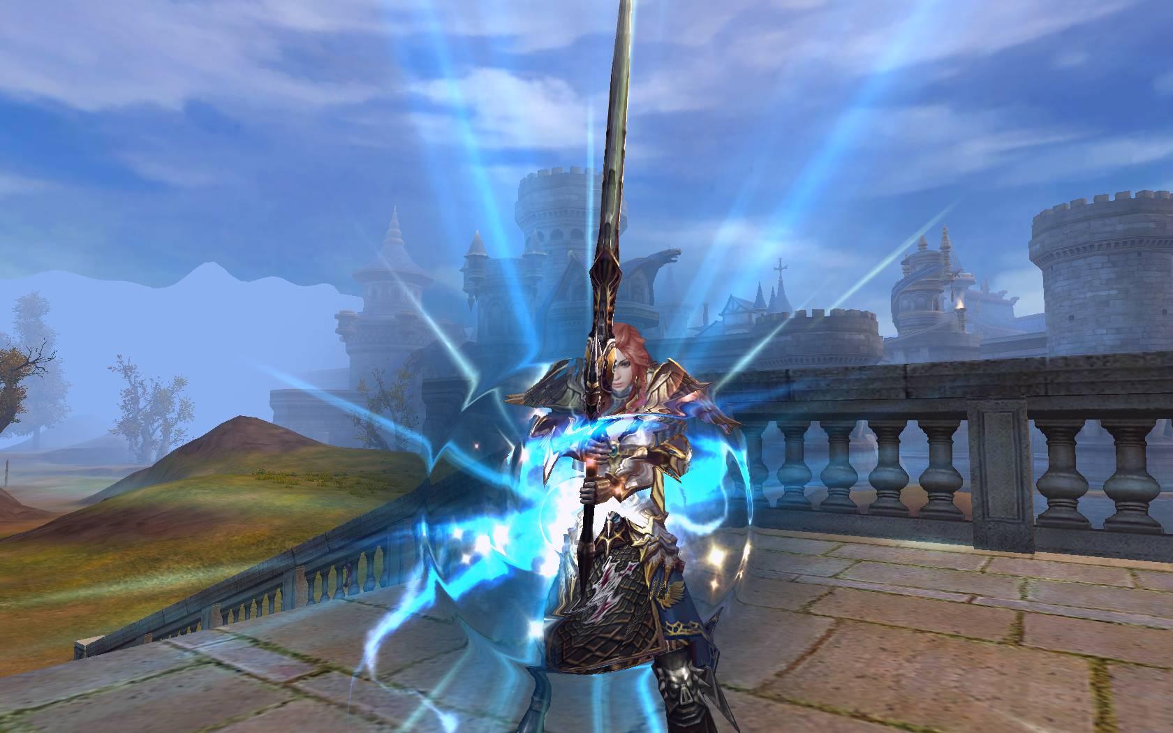 Cliquez sur l'image pour la voir en taille réelleNom : Warriorclass Forsaken World03.jpgAffichages : 147Taille : 162,0 KoID : 972