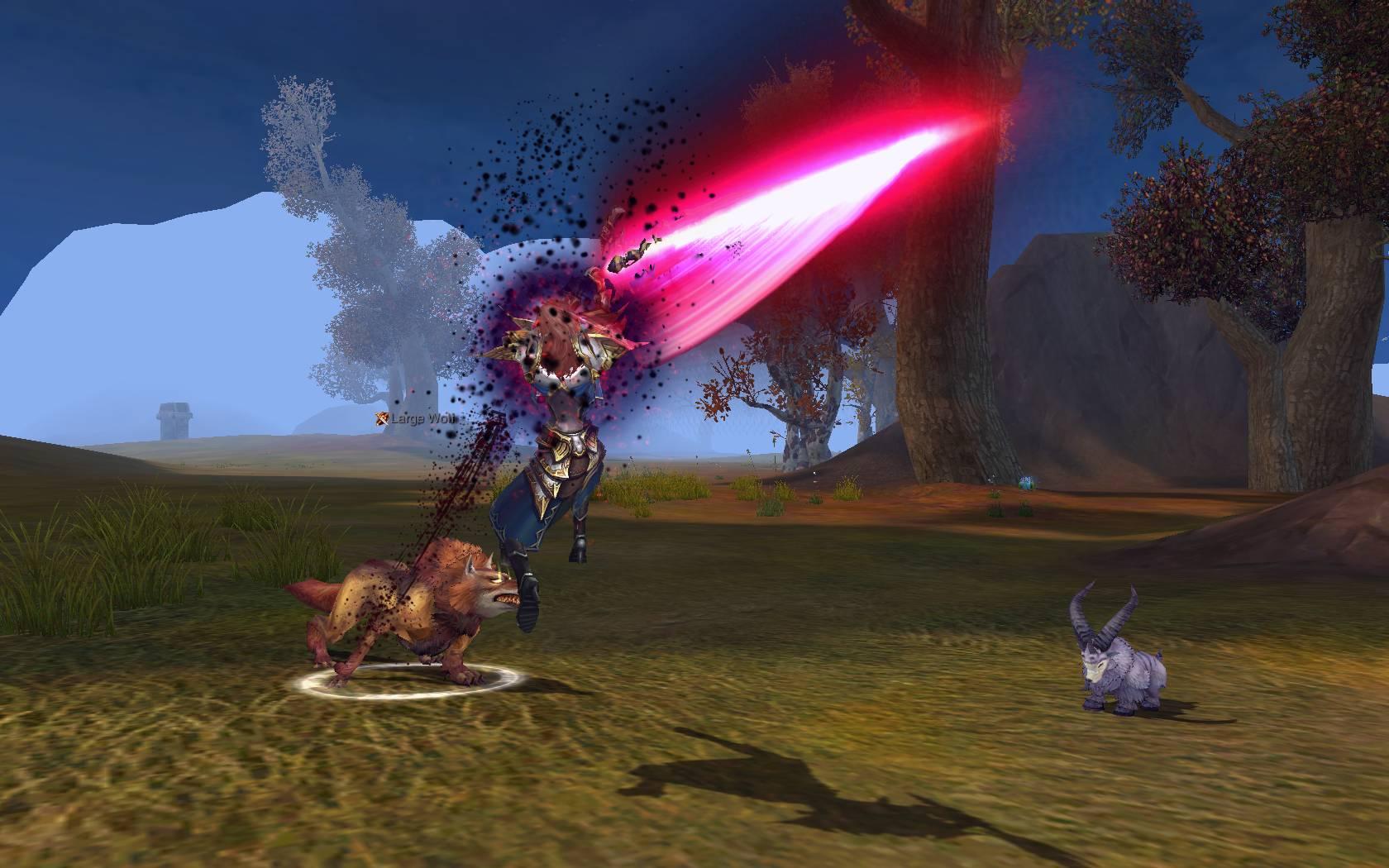 Cliquez sur l'image pour la voir en taille réelleNom : Warriorclass Forsaken World06.jpgAffichages : 140Taille : 184,4 KoID : 973
