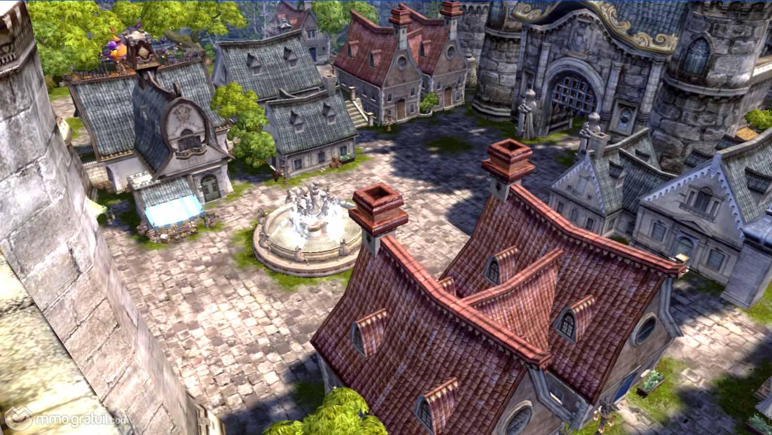 Cliquez sur l'image pour la voir en taille réelleNom : Town25 copia.jpgAffichages : 131Taille : 165,9 KoID : 9771