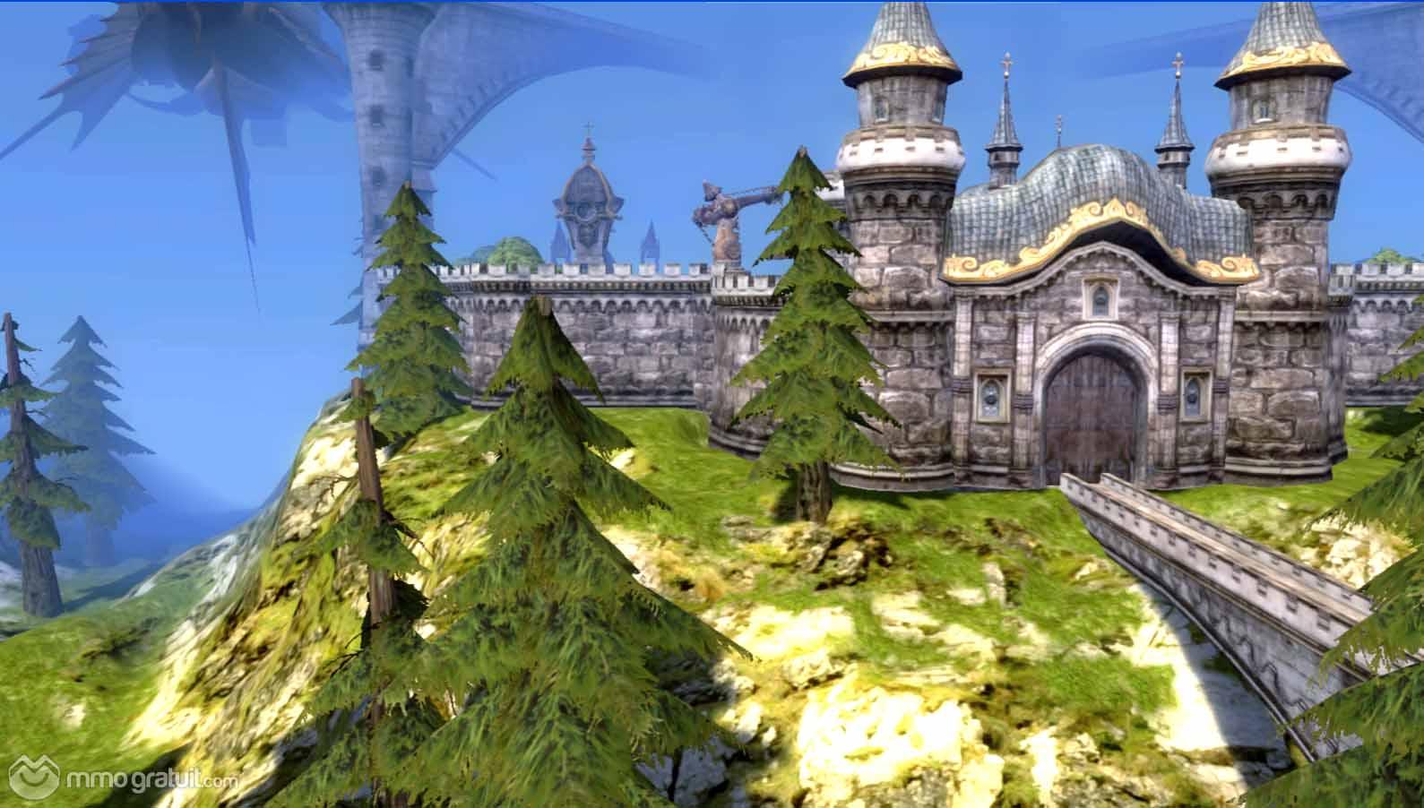 Cliquez sur l'image pour la voir en taille réelleNom : Town04 copia.jpgAffichages : 135Taille : 133,4 KoID : 9772