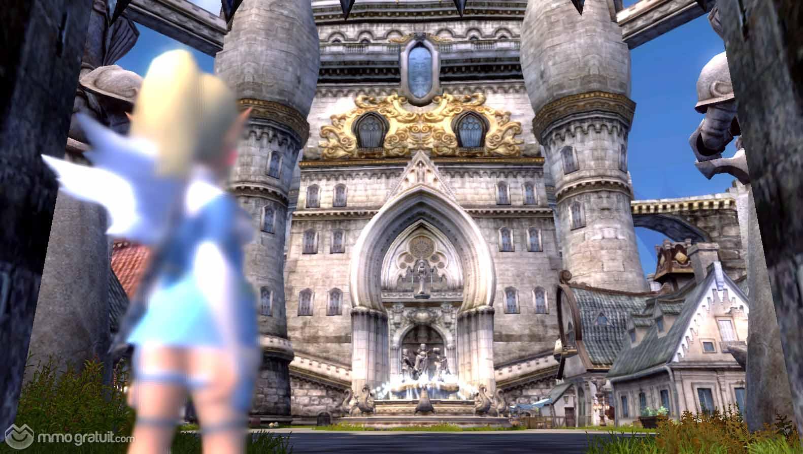 Cliquez sur l'image pour la voir en taille réelleNom : Town01 copia.jpgAffichages : 130Taille : 135,0 KoID : 9783