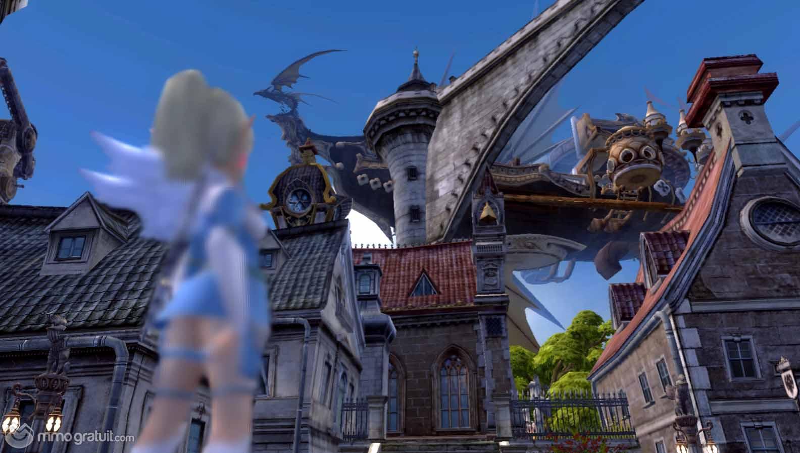 Cliquez sur l'image pour la voir en taille réelleNom : Town06 copia.jpgAffichages : 127Taille : 108,9 KoID : 9785