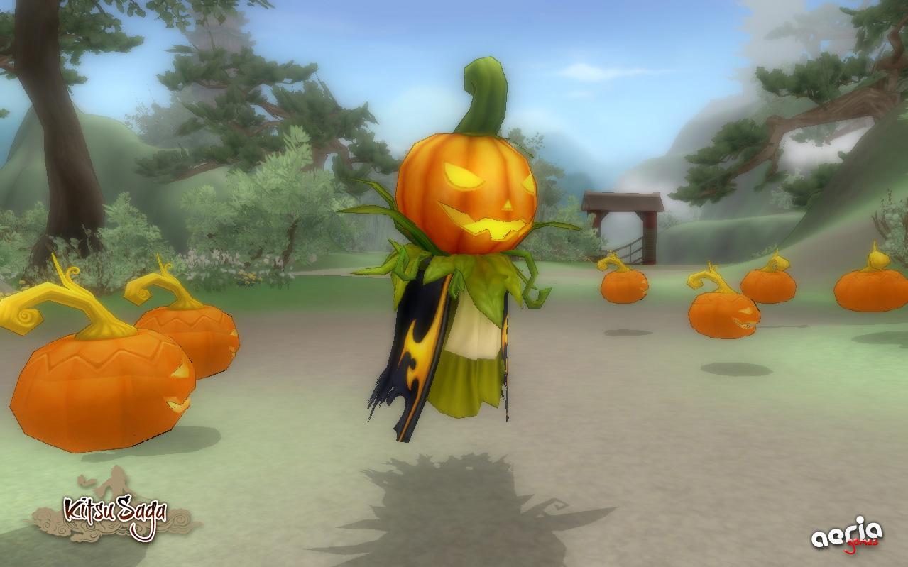 Cliquez sur l'image pour la voir en taille réelleNom : KS_Halloween005.jpgAffichages : 44Taille : 268,0 KoID : 979