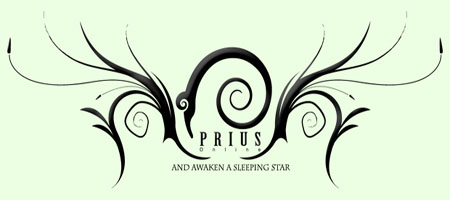 Cliquez sur l'image pour la voir en taille réelleNom : prius_logo.jpgAffichages : 931Taille : 31,7 KoID : 9795