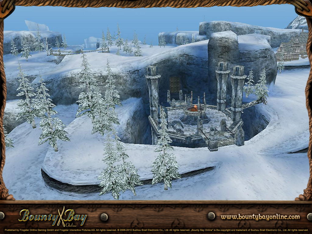 Cliquez sur l'image pour la voir en taille réelleNom : Bounty Bay Online 1.jpgAffichages : 171Taille : 716,7 KoID : 98