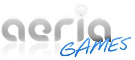 Cliquez sur l'image pour la voir en taille réelleNom : aeria_logo_transparent_2 copia.jpgAffichages : 1066Taille : 22,7 KoID : 9801
