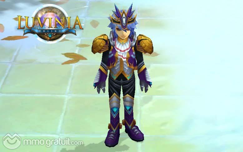 Cliquez sur l'image pour la voir en taille réelleNom : Libra Male Costume copia.jpgAffichages : 149Taille : 54,2 KoID : 9810