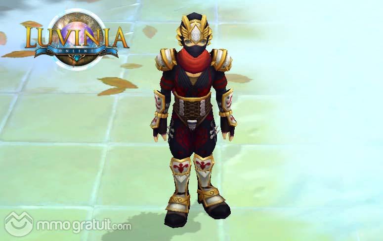 Cliquez sur l'image pour la voir en taille réelleNom : Male Ninja copia.jpgAffichages : 150Taille : 52,0 KoID : 9811