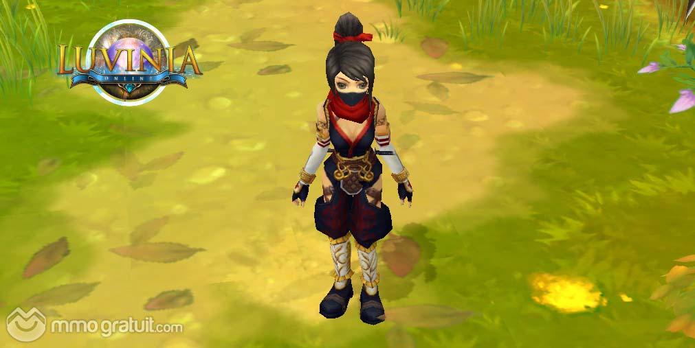 Cliquez sur l'image pour la voir en taille réelleNom : Female Ninja copia.jpgAffichages : 145Taille : 65,1 KoID : 9812
