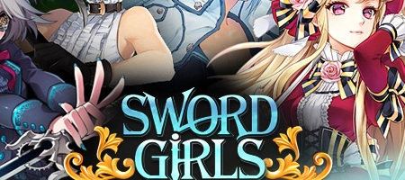 Nom : Sword-Girls-Online-LOGO.jpgAffichages : 876Taille : 62,2 Ko