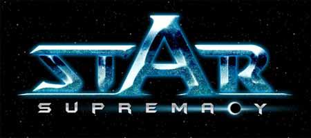 Nom : Star supremacy Logo.jpgAffichages : 479Taille : 28,3 Ko