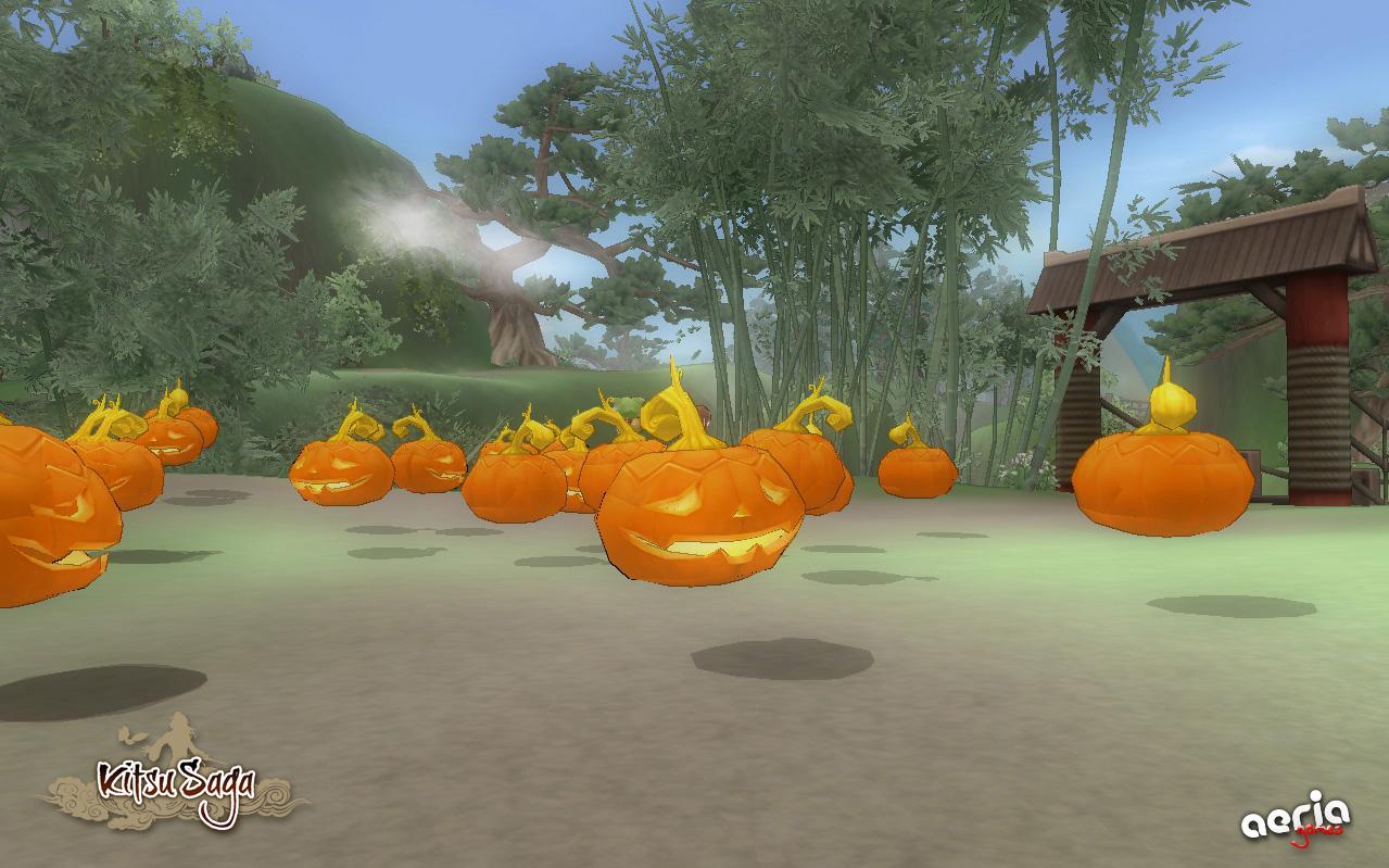 Cliquez sur l'image pour la voir en taille réelleNom : KS_Halloween004.jpgAffichages : 45Taille : 373,0 KoID : 982