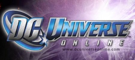 Nom : DC Universe Online - logo.jpgAffichages : 581Taille : 28,5 Ko