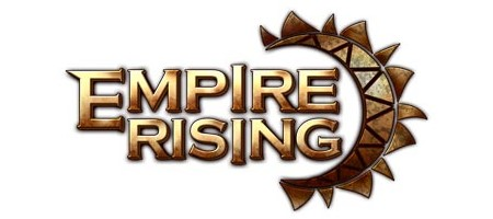 Nom : Empire Rising - logo.jpgAffichages : 592Taille : 21,1 Ko