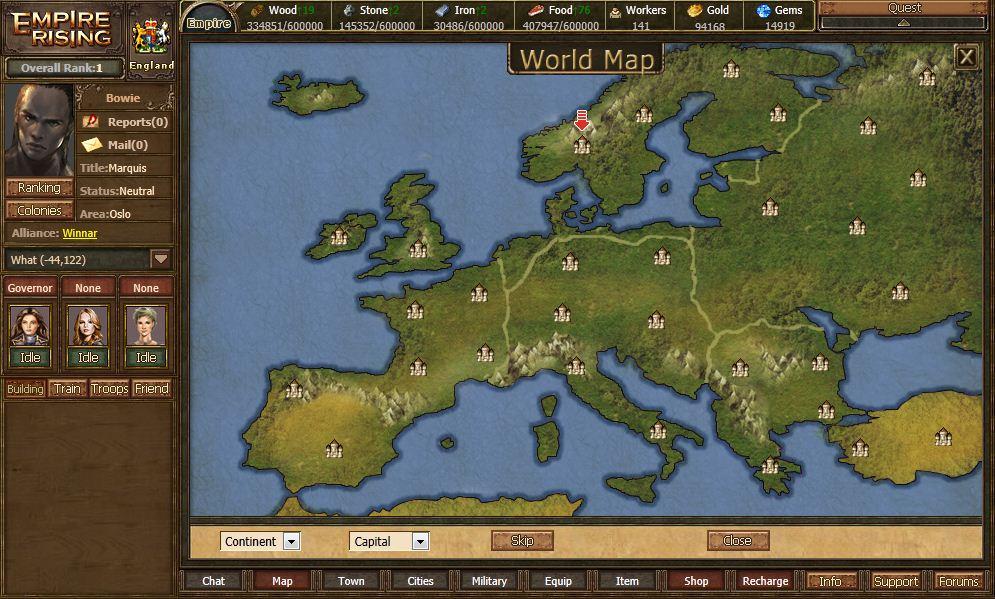 Cliquez sur l'image pour la voir en taille réelleNom : empire-rising-map.jpgAffichages : 88Taille : 142,3 KoID : 9851