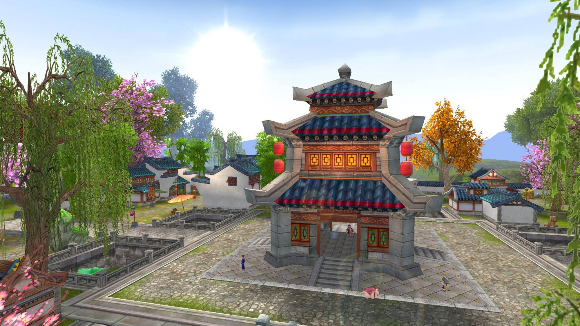 Cliquez sur l'image pour la voir en taille réelleNom : Legend of Martial Arts 23.jpgAffichages : 87Taille : 381,6 KoID : 986