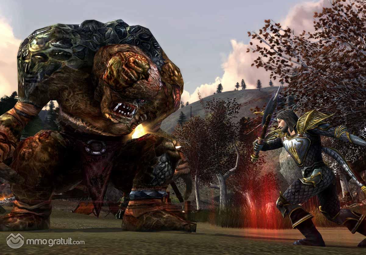 Cliquez sur l'image pour la voir en taille réelleNom : 07_isengard_new_monster copia.jpgAffichages : 118Taille : 144,1 KoID : 9866
