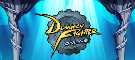 Nom : Dungeon Fight Online - logo.jpgAffichages : 622Taille : 31,9 Ko