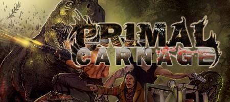 Nom : Primal Carnage - logo.jpgAffichages : 658Taille : 39,3 Ko