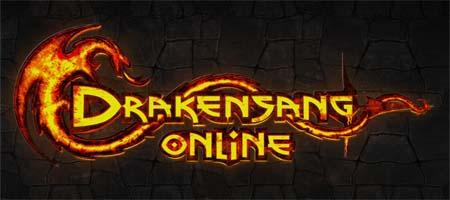 Cliquez sur l'image pour la voir en taille réelleNom : Drakensang Logo.jpgAffichages : 674Taille : 34,4 KoID : 9883