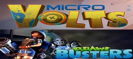 Nom : Microvolt Brawlbusters logo.jpgAffichages : 586Taille : 36,1 Ko