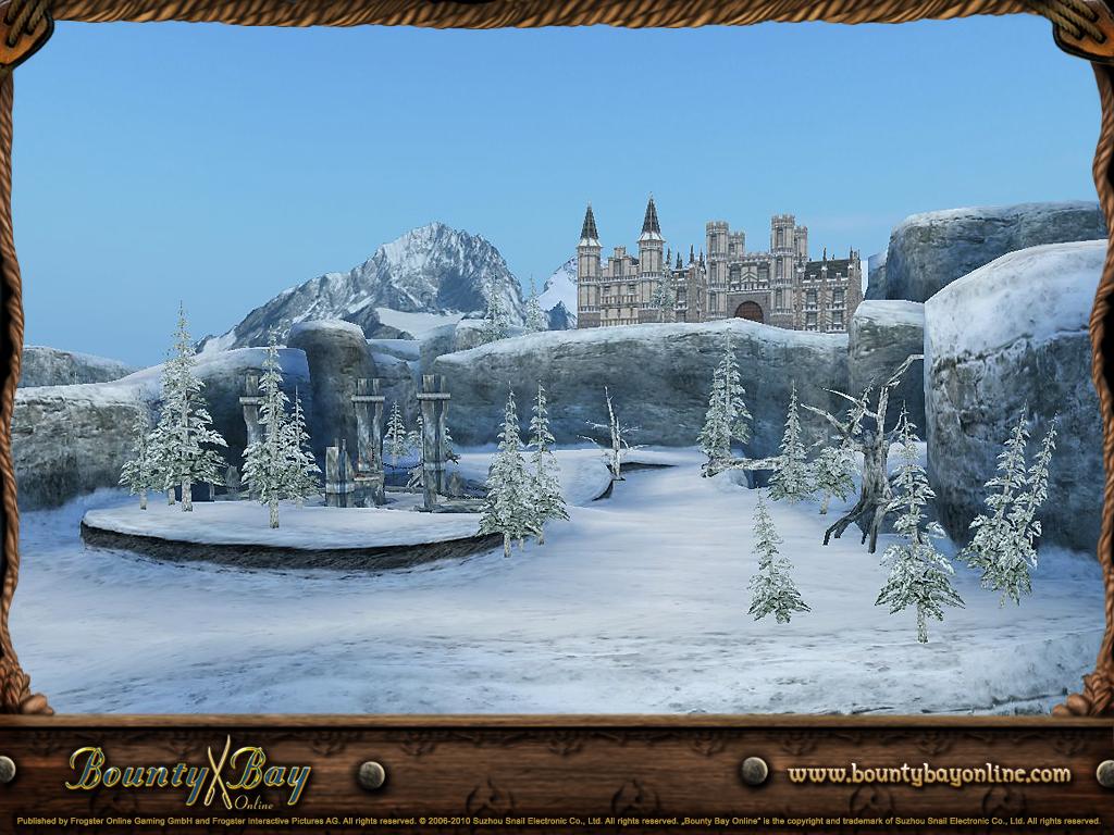 Cliquez sur l'image pour la voir en taille réelleNom : Bounty Bay Online 3.jpgAffichages : 180Taille : 623,0 KoID : 99