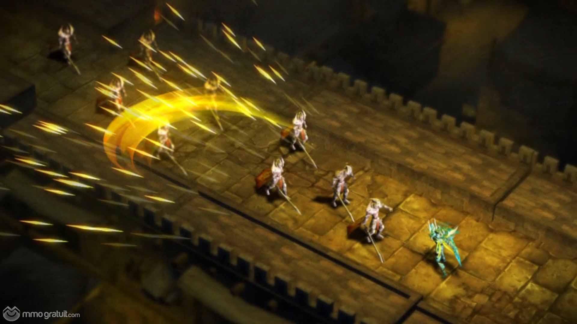 Cliquez sur l'image pour la voir en taille réelleNom : War of the Immortals 4 copia.jpgAffichages : 103Taille : 94,8 KoID : 9907