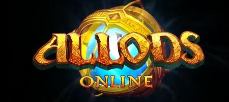 Nom : Allods Online logo new.jpgAffichages : 635Taille : 26,1 Ko