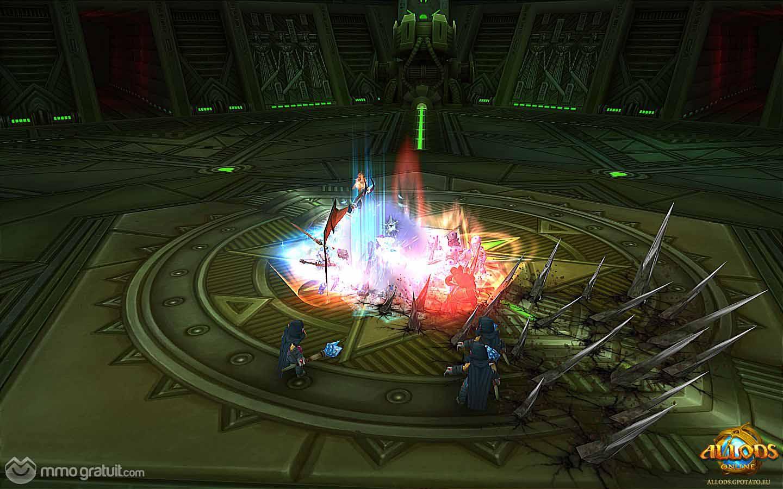 Cliquez sur l'image pour la voir en taille réelleNom : allods-screenshot_mausoleum_fight copia.jpgAffichages : 108Taille : 121,8 KoID : 9914