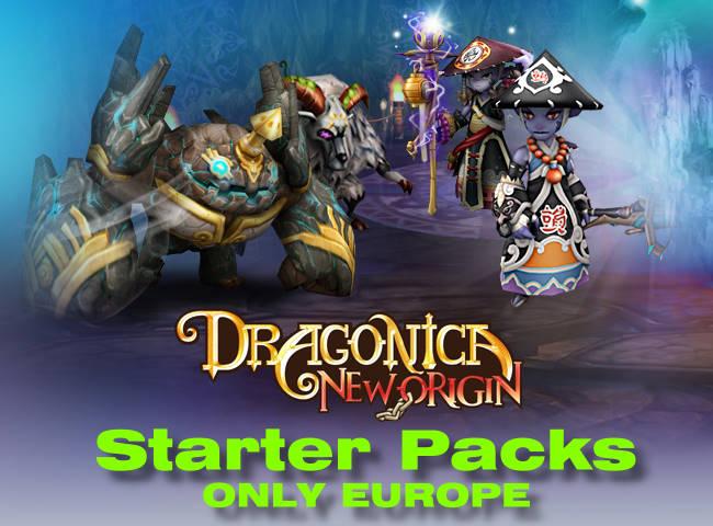 Cliquez sur l'image pour la voir en taille réelleNom : dragonica starter packs 650x480 copia7.jpgAffichages : 102Taille : 88,5 KoID : 9920