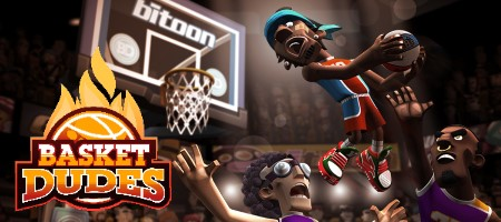 Nom : Basket Dudes - logo.jpgAffichages : 938Taille : 35,7 Ko