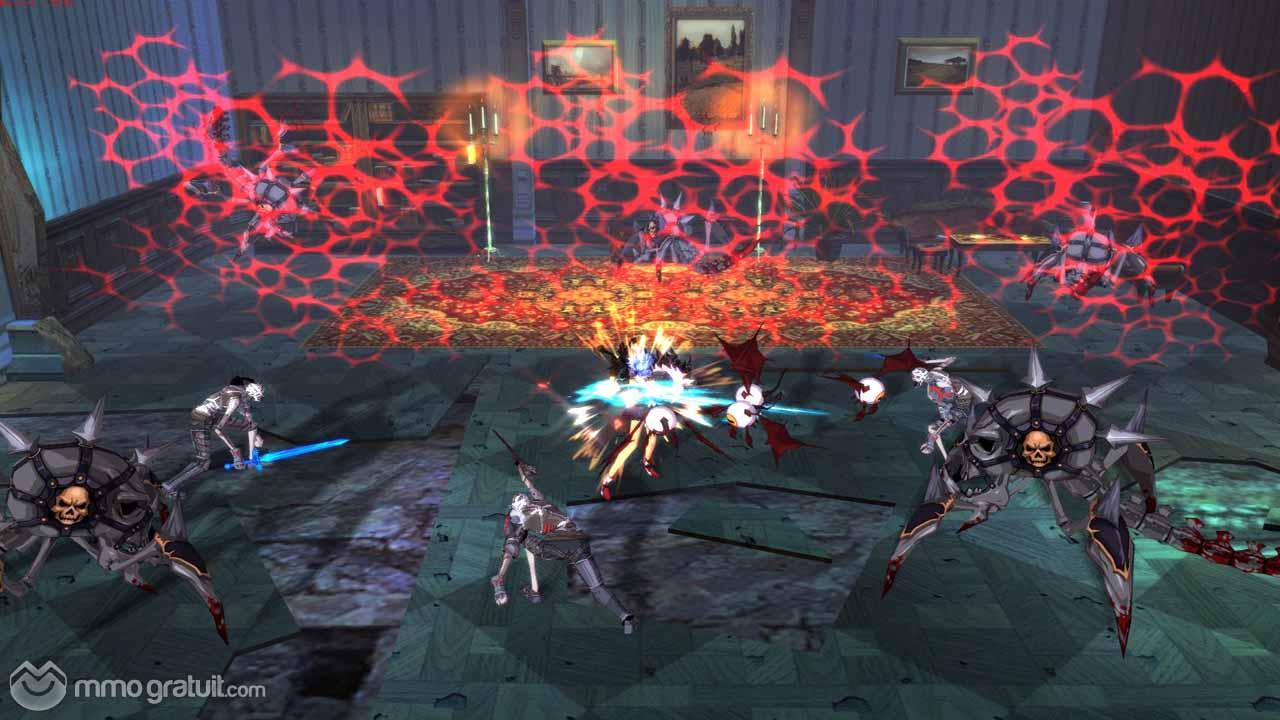 Cliquez sur l'image pour la voir en taille réelleNom : Bone_Collector_enemies copia.jpgAffichages : 122Taille : 110,1 KoID : 9926