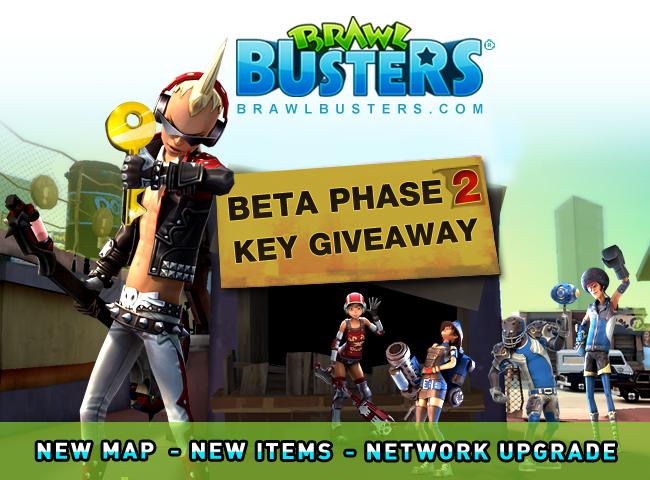 Cliquez sur l'image pour la voir en taille réelleNom : bb_closedbeta2_keygiveaway_gameitemsr_650x480.jpgAffichages : 51Taille : 302,7 KoID : 9938