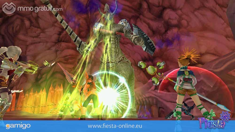 Cliquez sur l'image pour la voir en taille réelleNom : Screenshot-branding-Fight2 copia.jpgAffichages : 135Taille : 80,2 KoID : 9943