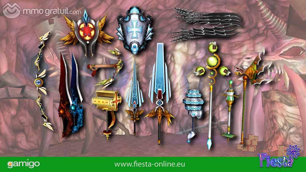 Cliquez sur l'image pour la voir en taille réelleNom : Screenshot-branding-Weapons copia.jpgAffichages : 174Taille : 91,2 KoID : 9945