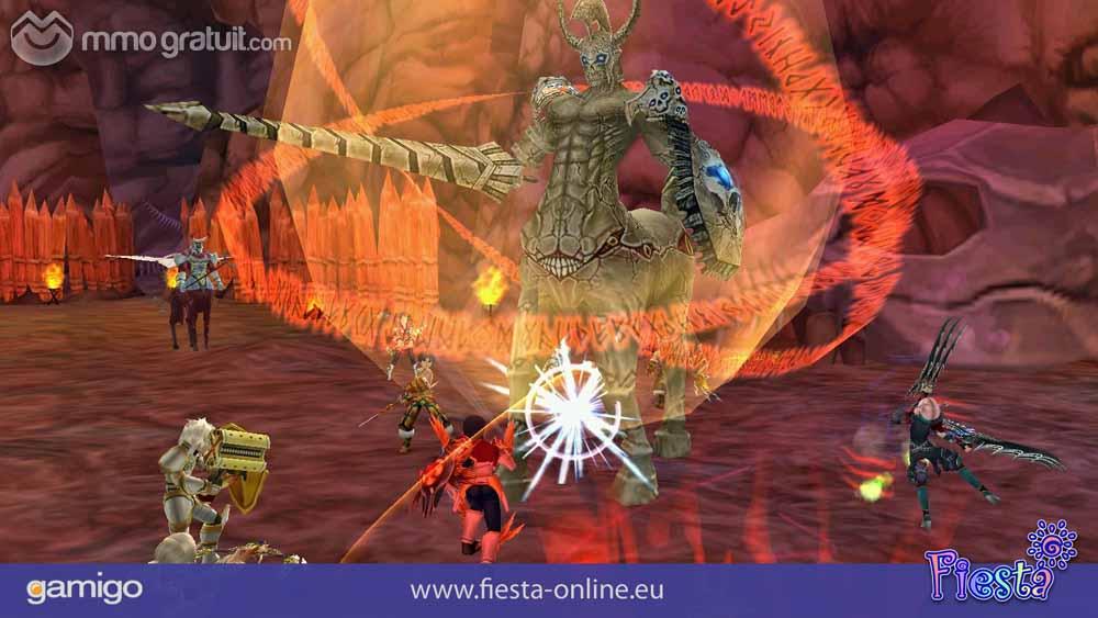 Cliquez sur l'image pour la voir en taille réelleNom : Screenshot-branding-Fight1 copia.jpgAffichages : 134Taille : 79,6 KoID : 9946