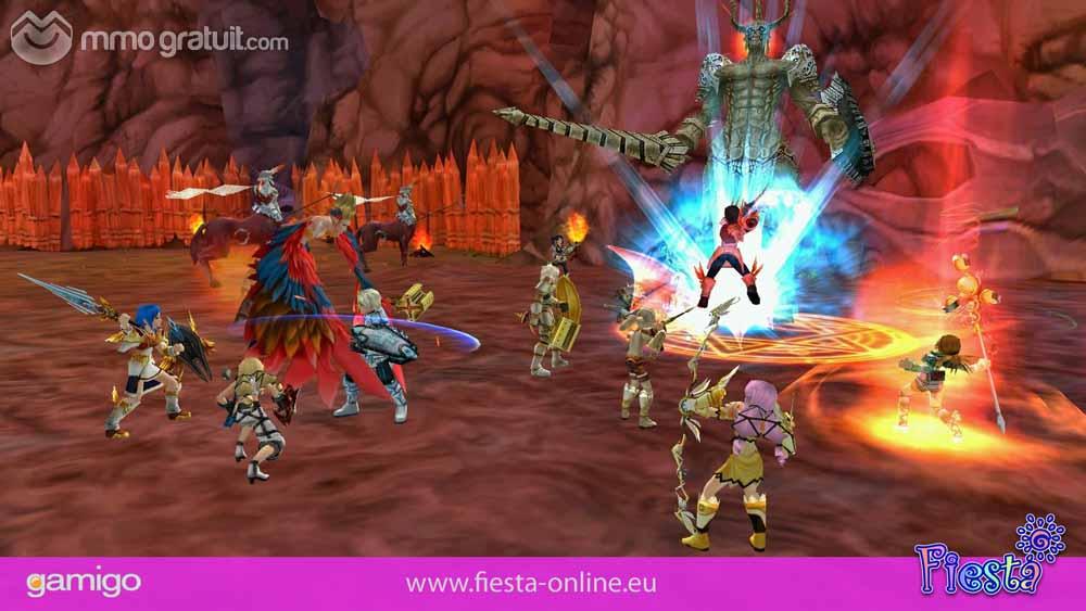 Cliquez sur l'image pour la voir en taille réelleNom : Screenshot-branding-Fight3 copia.jpgAffichages : 142Taille : 80,3 KoID : 9947