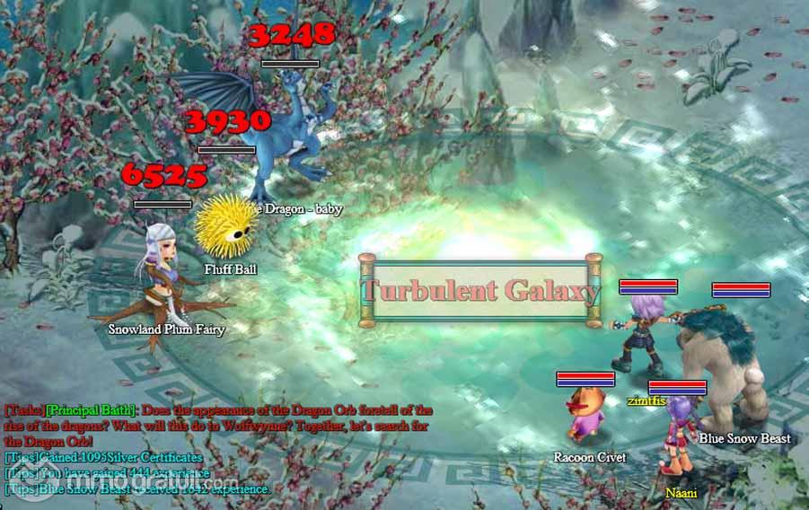 Cliquez sur l'image pour la voir en taille réelleNom : MC_EN_fight copia_1.jpgAffichages : 288Taille : 96,7 KoID : 9949